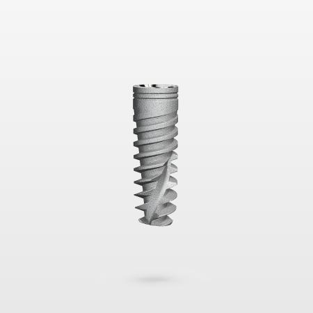 alpha bio implanturi dentare