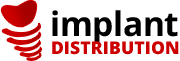 Implant Distribution – Distribuitor implanturi Nobel Biocare si Alpha Bio Logo
